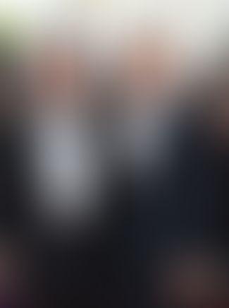 Cannes 2019 : Brad Pitt, Leonardo DiCaprio, Margot Robbie... Un tapis rouge incroyable pour Quentin Tarantino