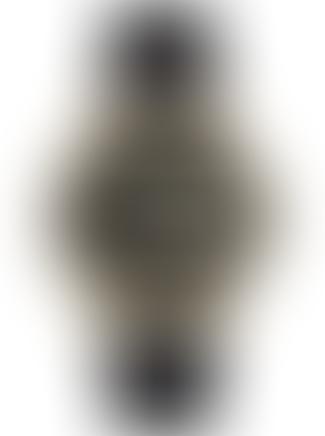 Horlogerie : notre sélection Marc Jacobs