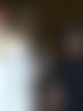 Meghan Markle ultra élégante en robe noire boutonnée pour lancer les Invictus Games en Australie
