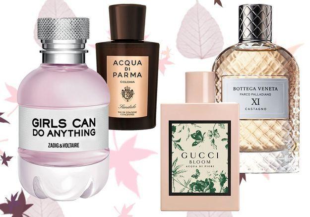 Parfum Elle D'automneAutomne Parfum 2018 Elle D'automneAutomne 2018 2018 D'automneAutomne Parfum Parfum Elle D2eEHIbW9Y