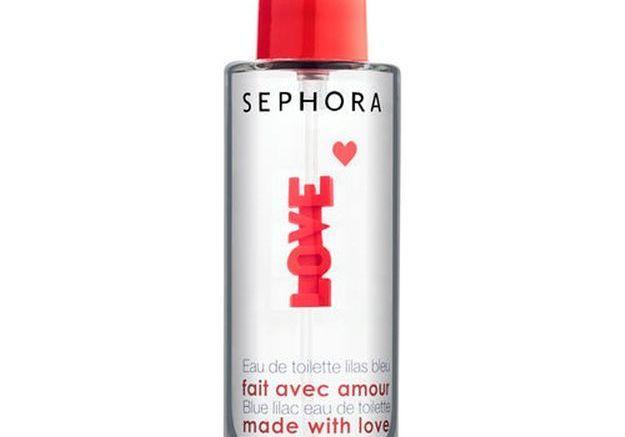 10 Eau À AmourSephora Prix De ToiletteFait Avec Léger Parfums zLjMVGSUqp