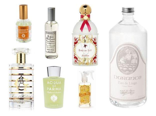 Vous Bougies TenteElle Parfumées Parfums D'intérieurÇa Et NOX8n0wPk