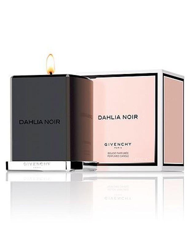 Idées Givenchy De Votre Wishlist Bougie 200 Pour NoëlElle pUSMVz