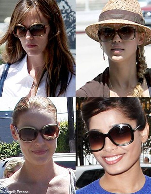 Lunettes Pour Tod'sElle Craquent Les People wv0Oy8nNm