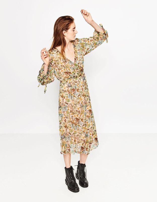 48139ba19f3 Top-5-des-robes-a-shopper-chez-Zara-pendant-les-soldes.jpg