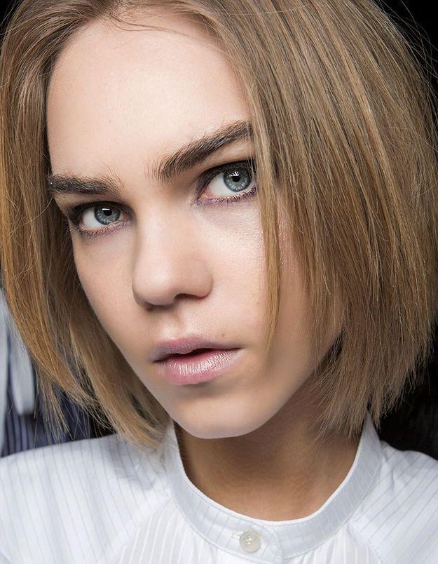 carre coiffure 2019
