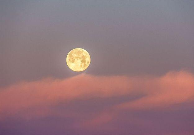 Ce que nous apporte la pleine lune en Balance du 28 mars