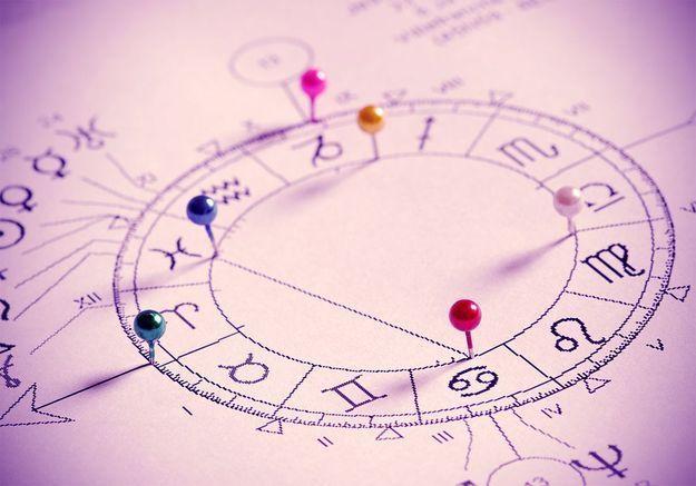 Comment calculer et interpréter son thème astral ?