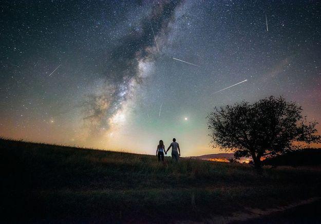 La compatibilité amoureuse en astrologie, un mythe ?