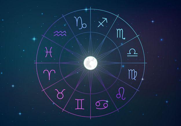 Les plus mauvais côtés des signes astrologiques