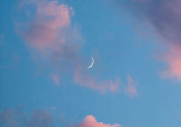 Nouvelle lune en Cancer du 10 juillet : craquages et crustacées