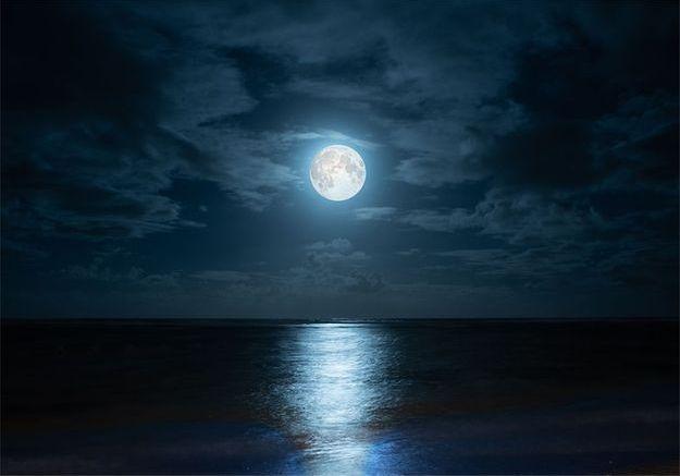 Que retenir de la pleine lune en Poissons du 21 septembre ?