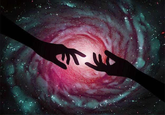Quel est le langage de l'amour des signes astro ?