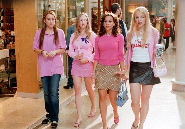 Quel teen movie êtes-vous selon votre signe astro ?