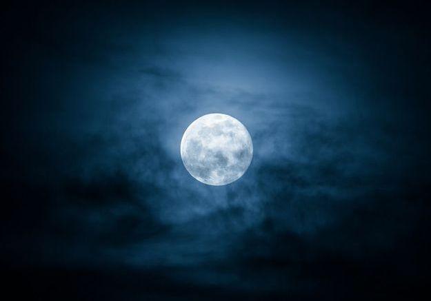 Quelles leçons tirer de la pleine lune du 27 février en Vierge ?
