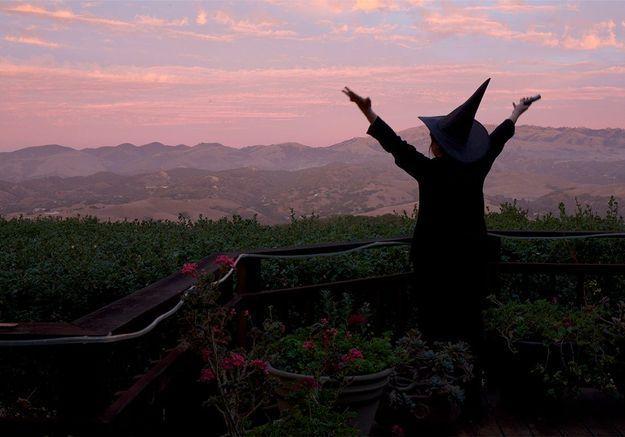 Vacances : 5 destinations sur les traces des sorcières en France
