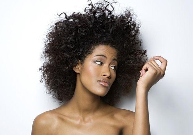 3 conseils de pro pour lutter contre les cheveux qui tombent
