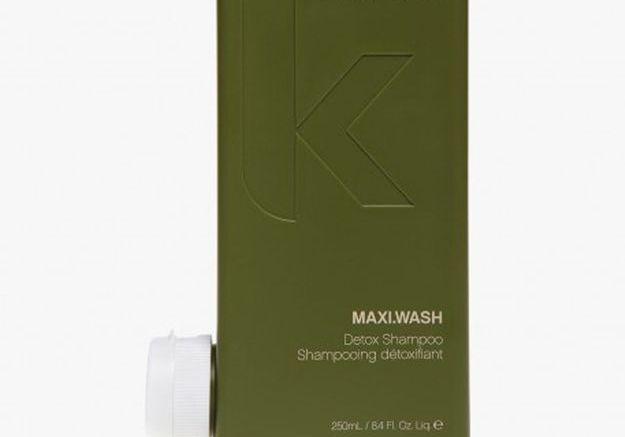 Shampoing détoxifiant Maxi Wash, Kevin Murphy