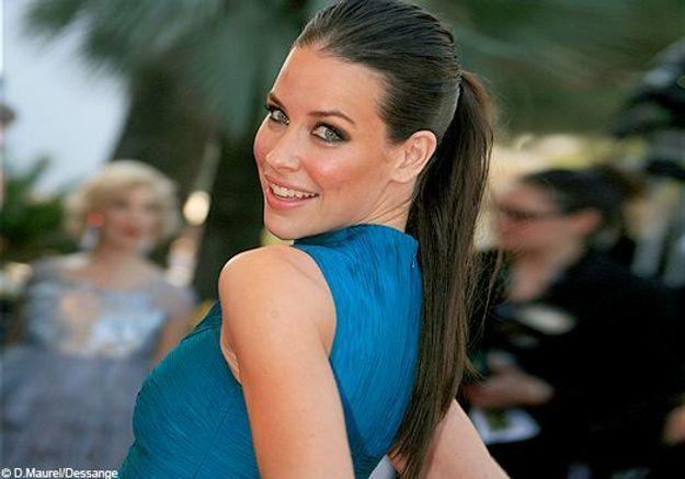 Cannes 2009 : un festival de coiffures