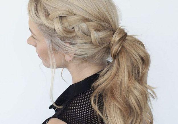 @hairromance