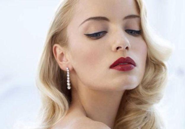 Coiffure vintage : nos plus belles inspirations pour un look glamour