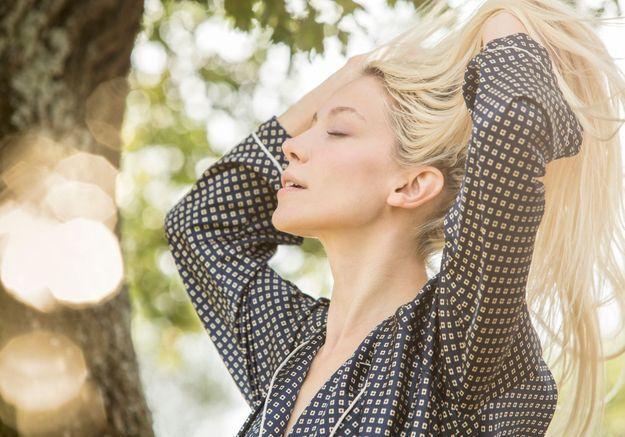 #ELLEBeautyCrush : le soin du cheveu est-il le nouveau soin du visage ?