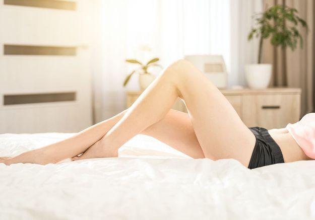 Vagin : la nouvelle fixette beauté ?