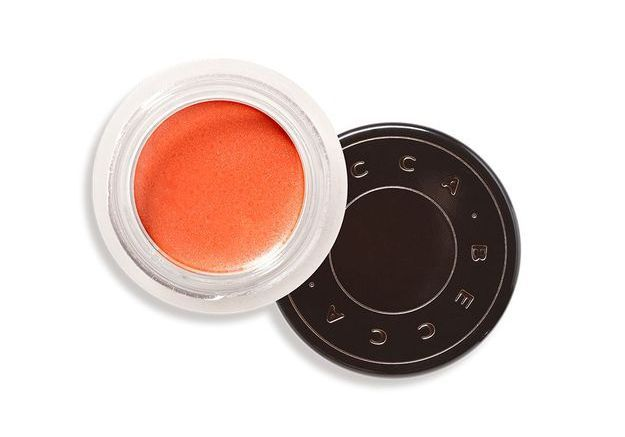 Anti-cerne orange Becca Cosmetics