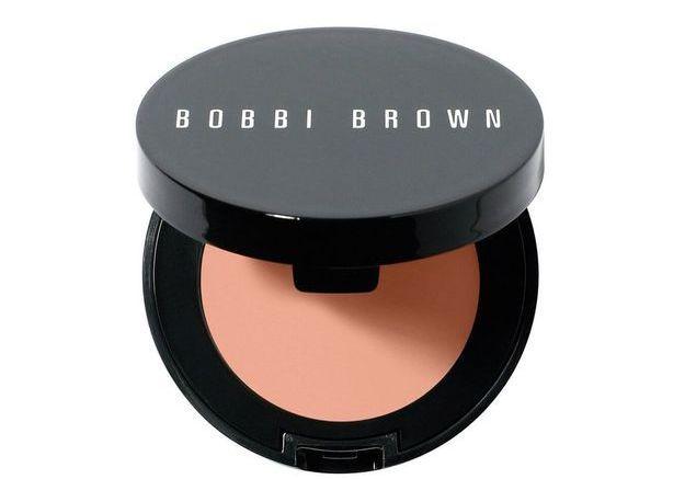 Anti-cerne orange Bobbi Brown Cosmetics