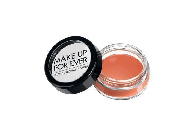 Anti-cerne orange Make Up Forever
