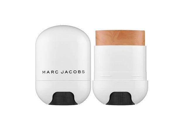 Anti-cerne orange Marc Jacobs Beauty