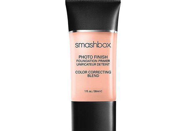 Anti-cerne orange Smashbox
