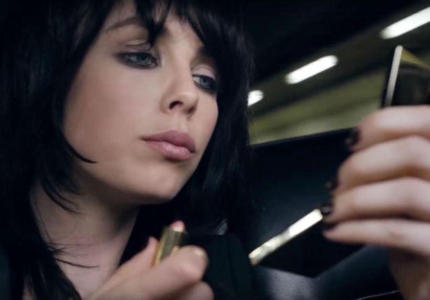 Comment faire tenir son maquillage jusqu'au bout de la nuit ?