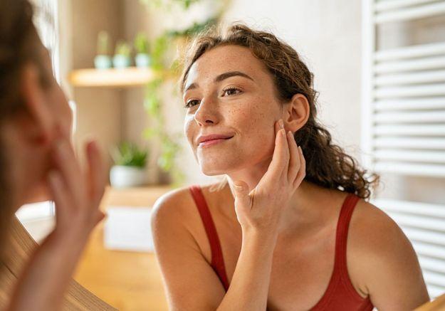 Comment maquiller son acné ?