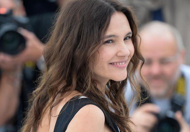 Cannes 2018 : belles au naturel, ces super stars ont opté pour un make up ultra léger