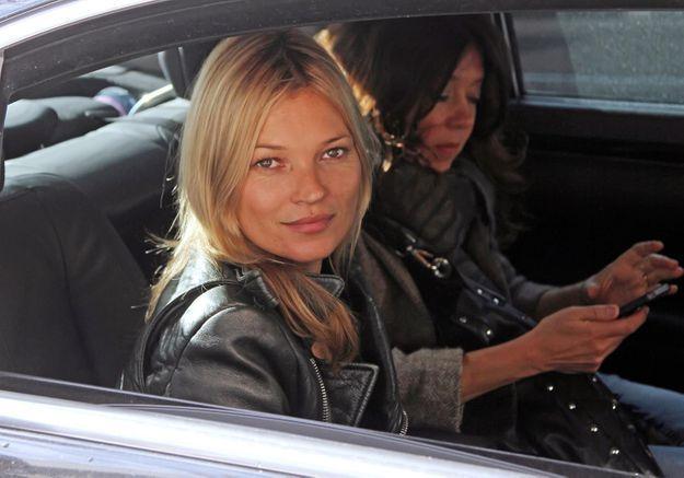 Heidi Klum, Eva Longoria, Marion Cotillard… Ces stars qui s'affichent sans make up après 40 ans
