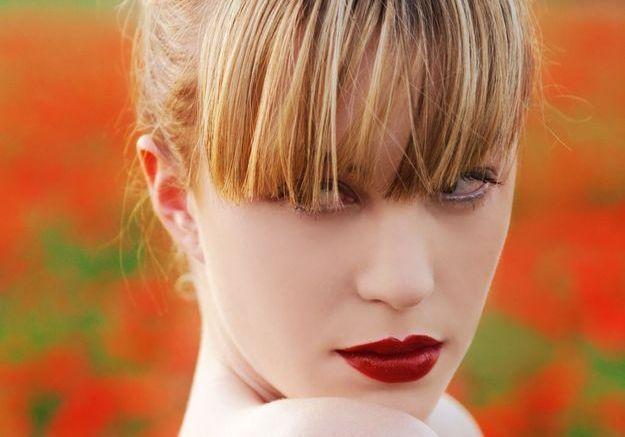 Comment rendre sa bouche pulpeuse avec le maquillage ?