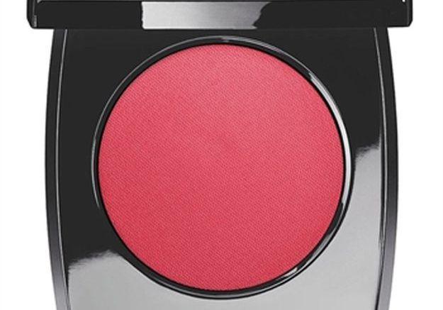 Blush Crème, Chamade, Chanel 34,50 €