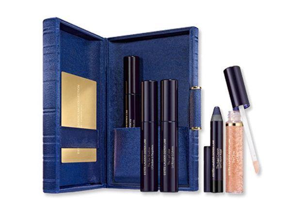Maquillage Derek Lam x Estée Lauder