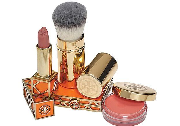 Maquillage Tory Burch