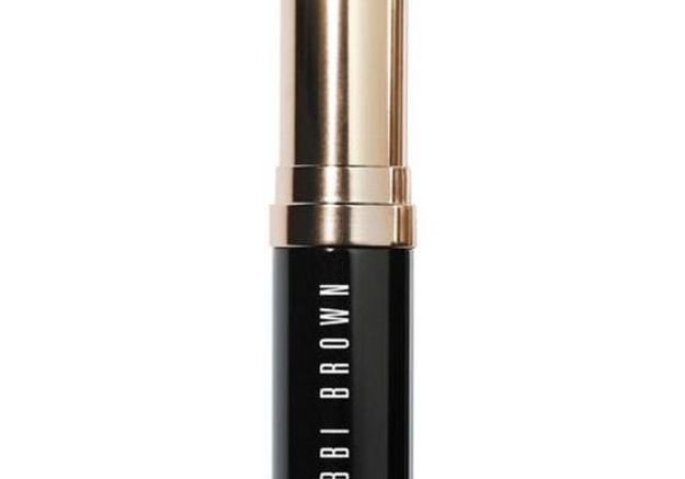 Fond de teint compact stick Bobbi Brown
