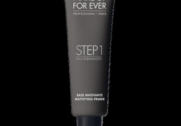Step1, base de teint, Make Up Forever