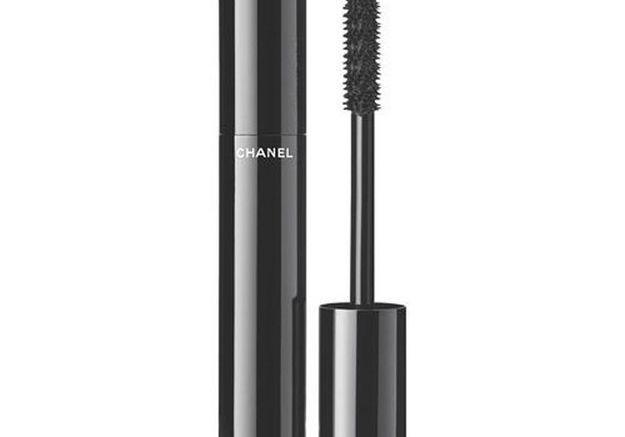 Mascara Le Volume, Chanel