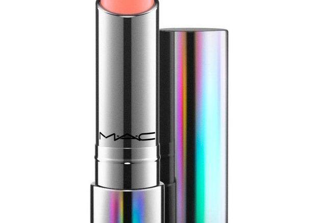 Rouge à lèvres Tendertalk Pretty Me up M.A.C