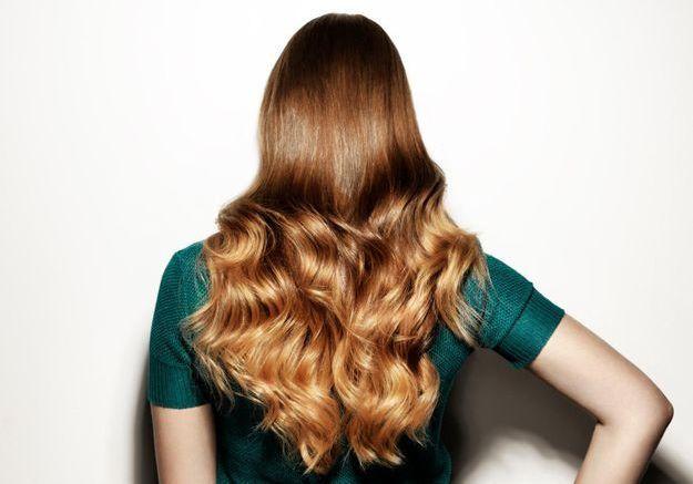 « Botanicals Fresh Care » de L'Oréal Paris : des soins naturels qui subliment vos cheveux sur le champ !