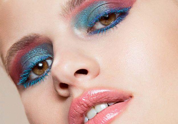 L'Oréal Paris, partenaire privilégié de la Fashion Week