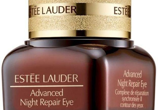 Nocibé Gel Contour des yeux Advanced Night Repair Complexe, Estée Lauder