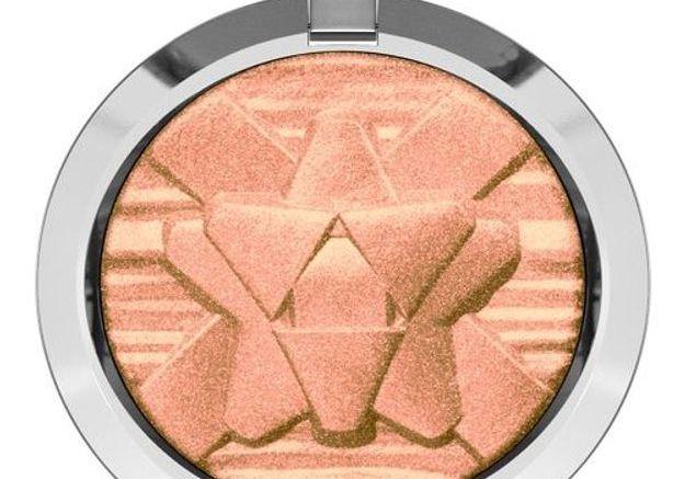 Nocibé Poudre Highlighter extra dimension Shiny Pretty Things, MAC