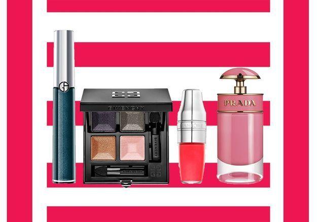 Soldes Sephora : 20 produits de beauté à shopper absolument