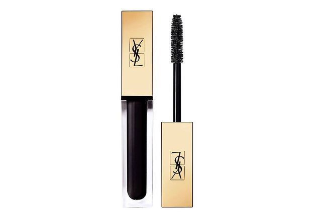 Mascara Vinyl Couture, Yves Saint Laurent